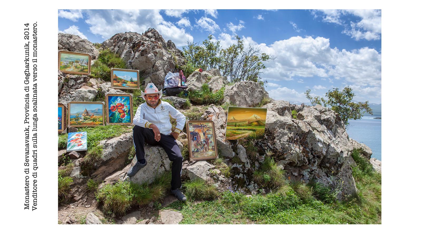 Viaggio-in-Armenia-09.jpg