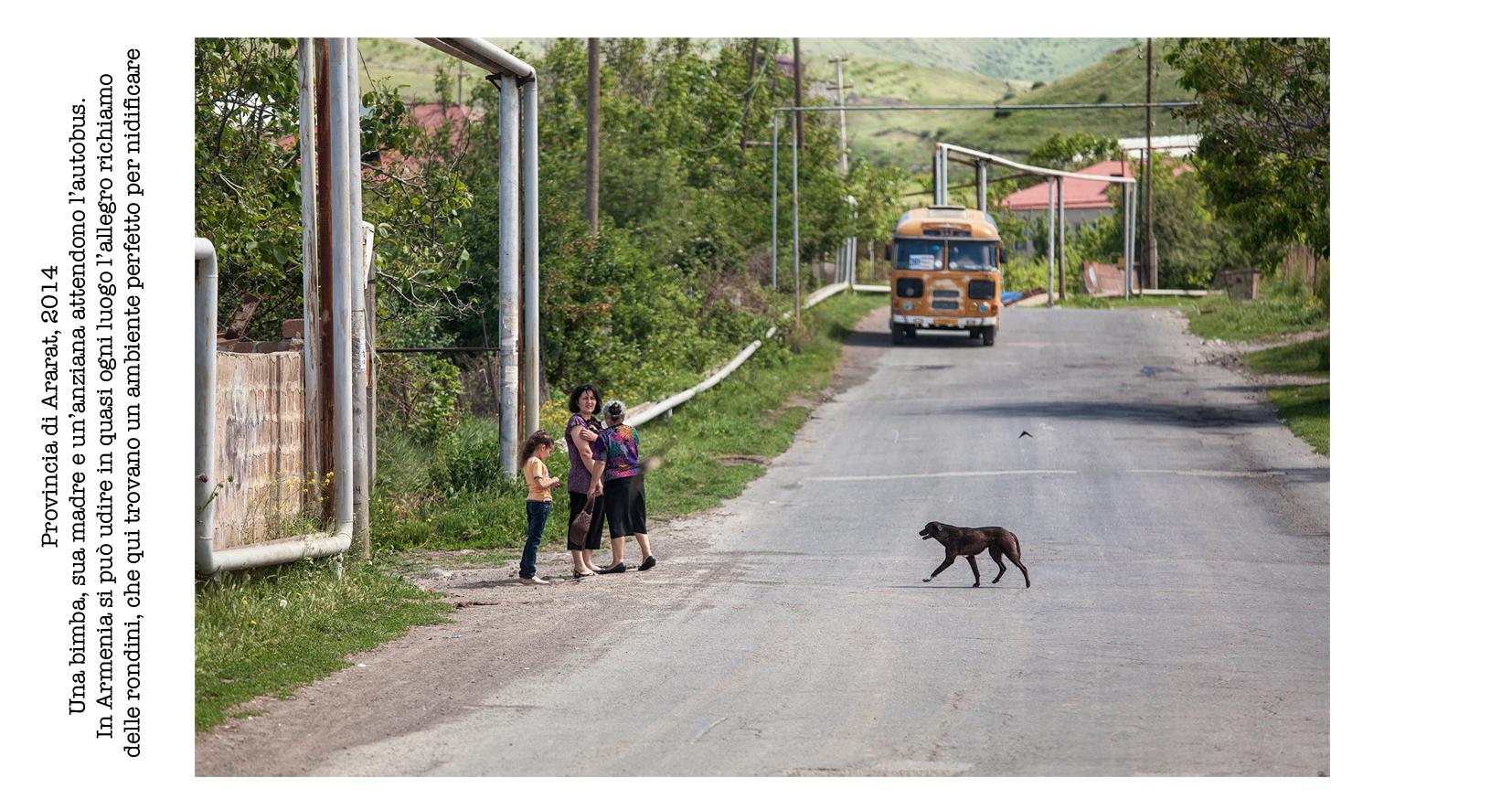 Viaggio-in-Armenia-19.jpg