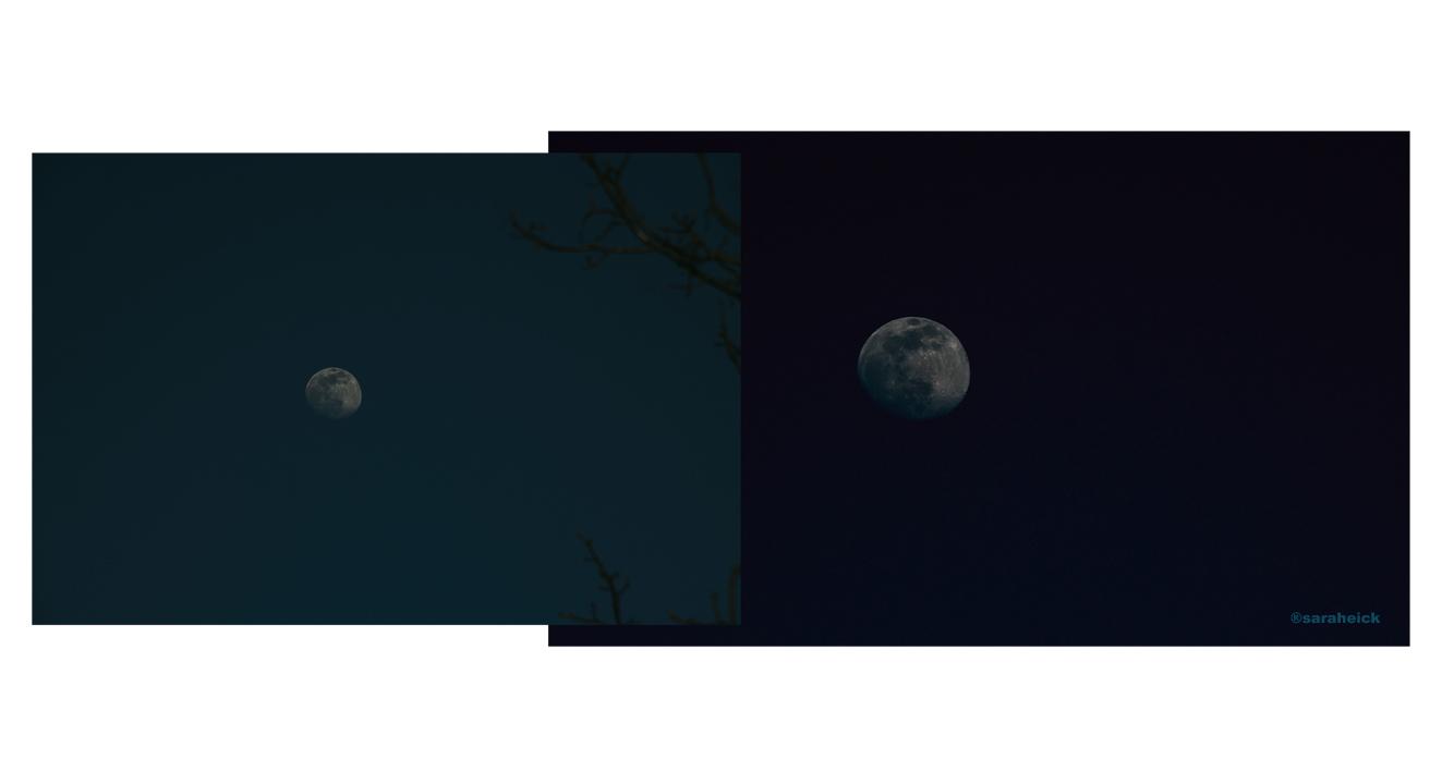 blue-moon-00.jpg