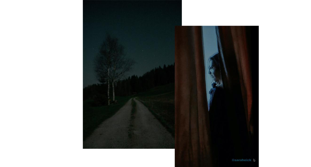 blue-moon-04.jpg