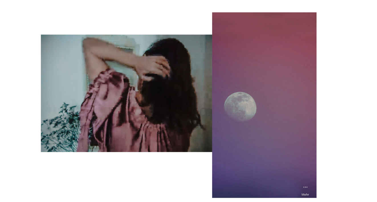 blue-moon-07A.jpg