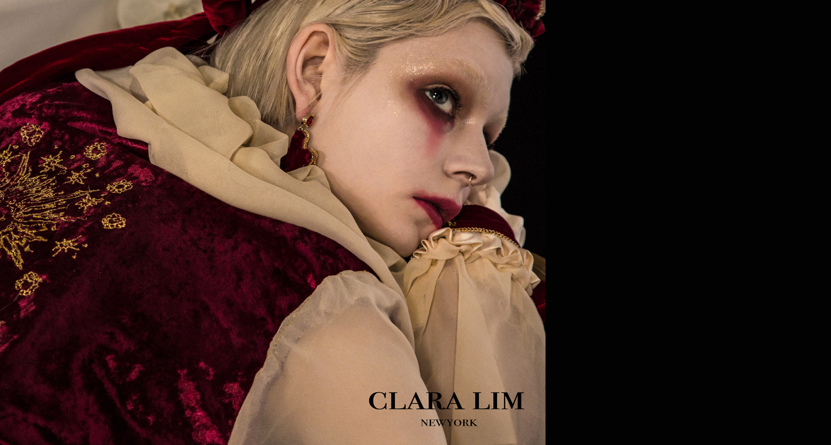 clara-lim-07.jpg
