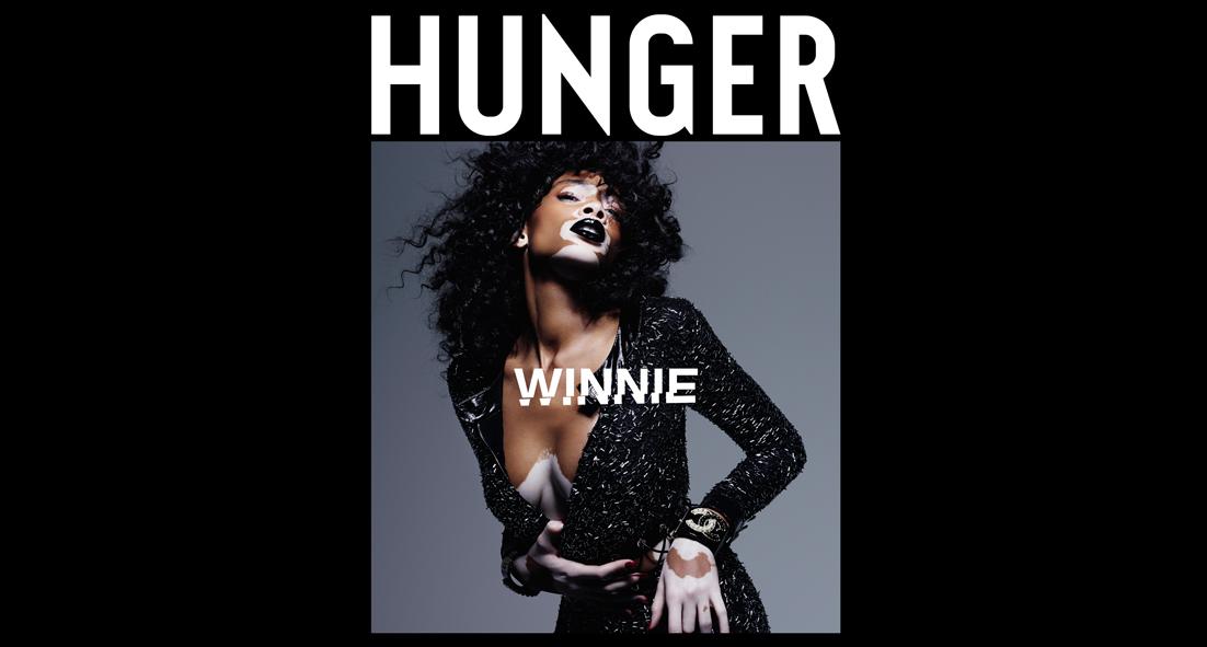hunger-02.jpg