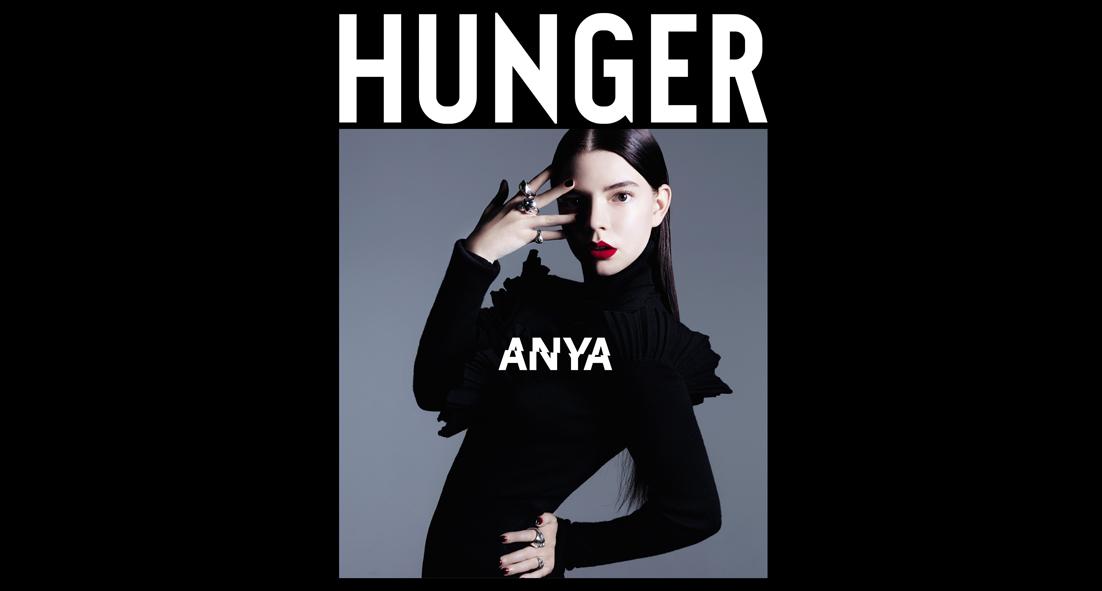 hunger-03.jpg
