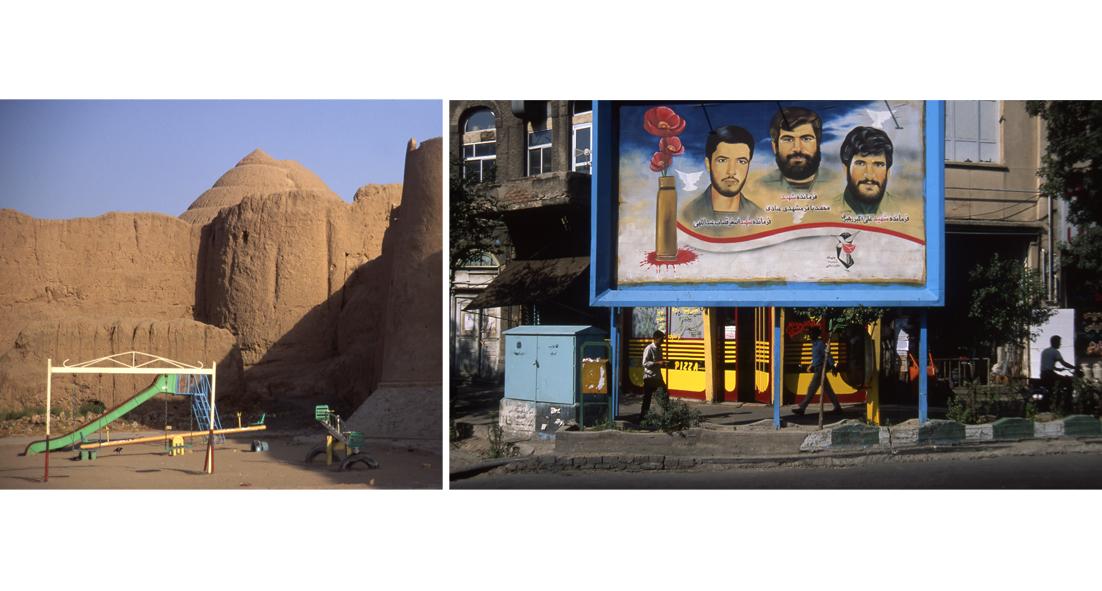 iran-01.jpg
