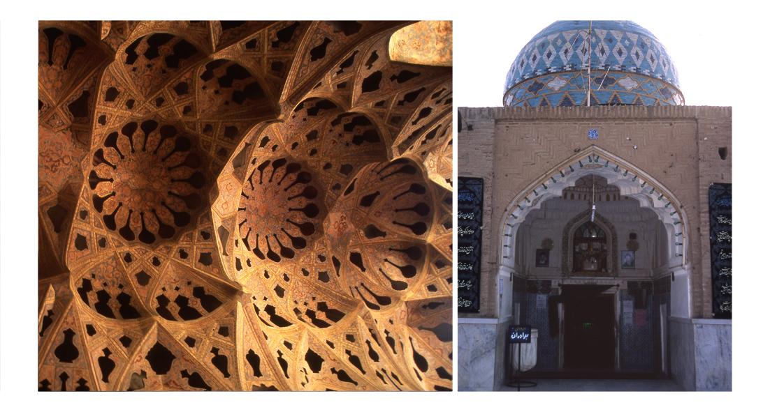iran-019.jpg