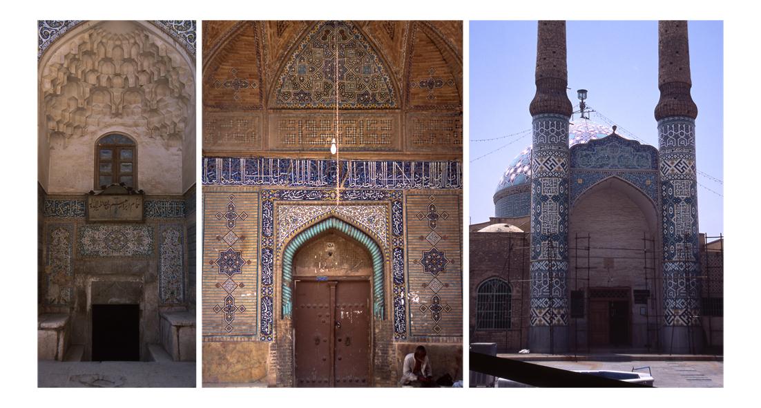 iran-020.jpg