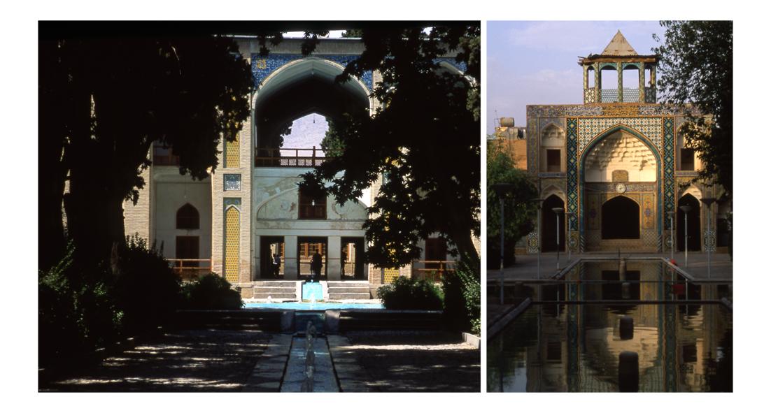 iran-04.jpg