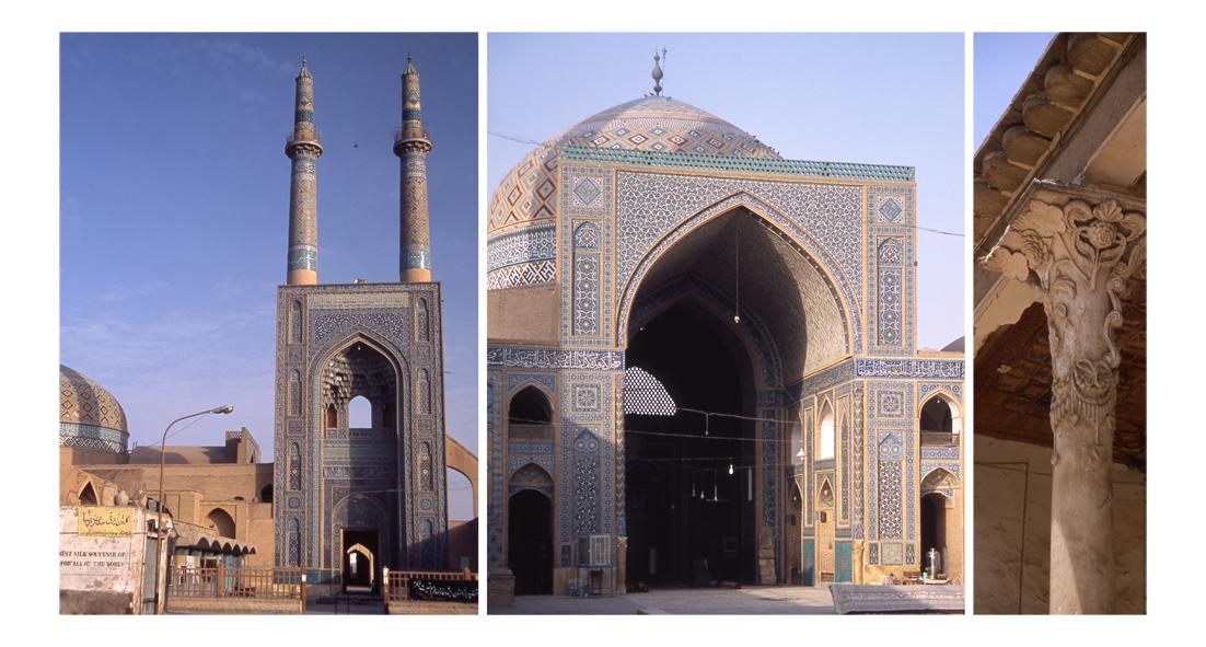 iran-06.jpg