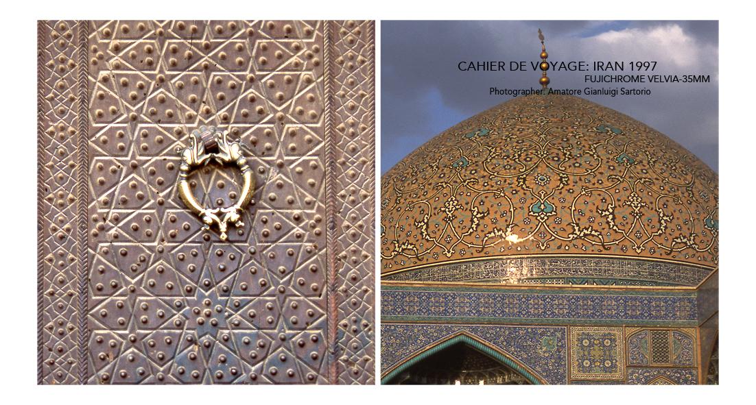 iran-08TITLEC.jpg