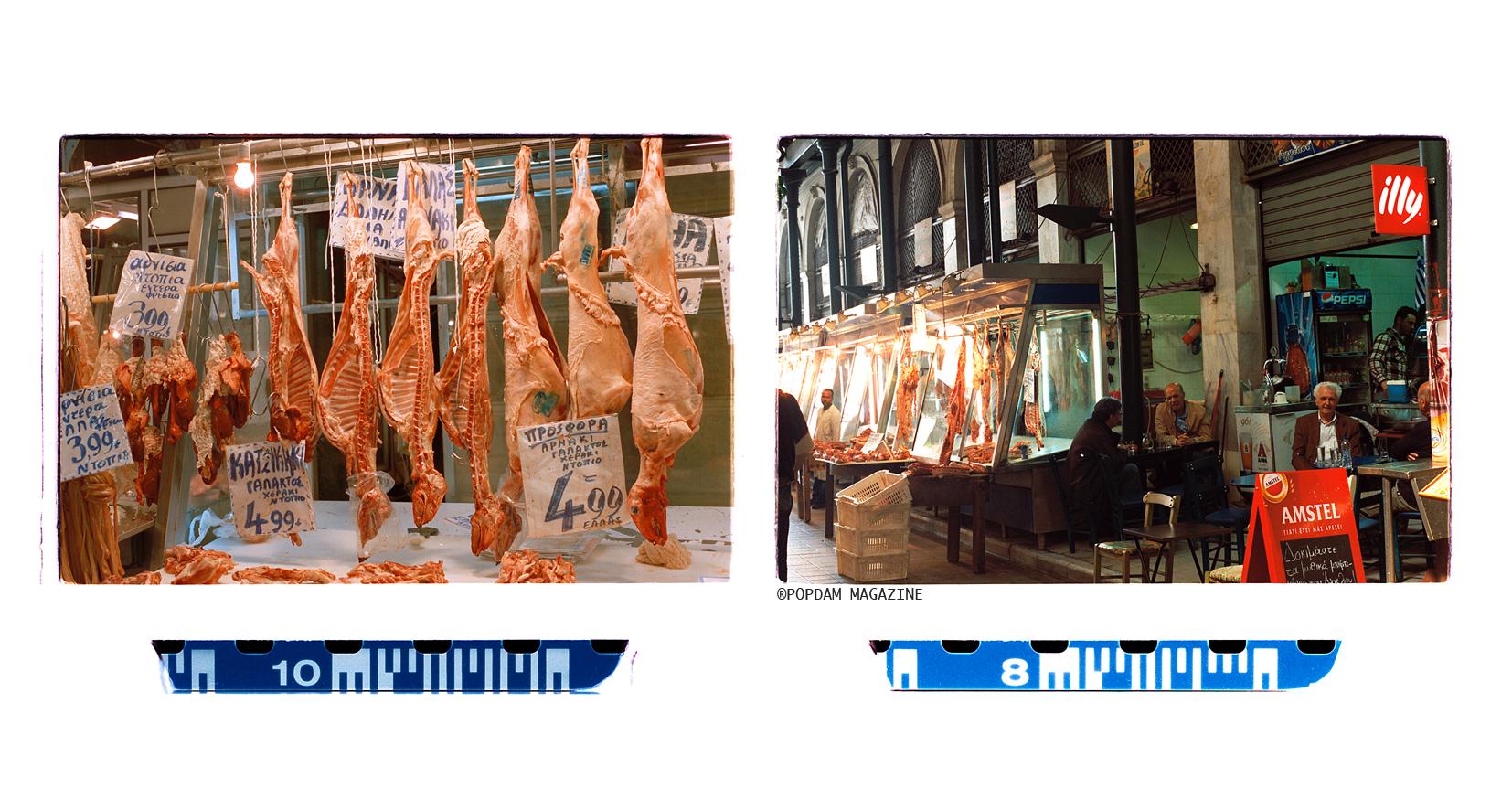 market-03.jpg
