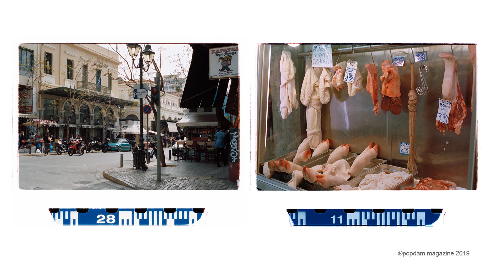market-04.jpg