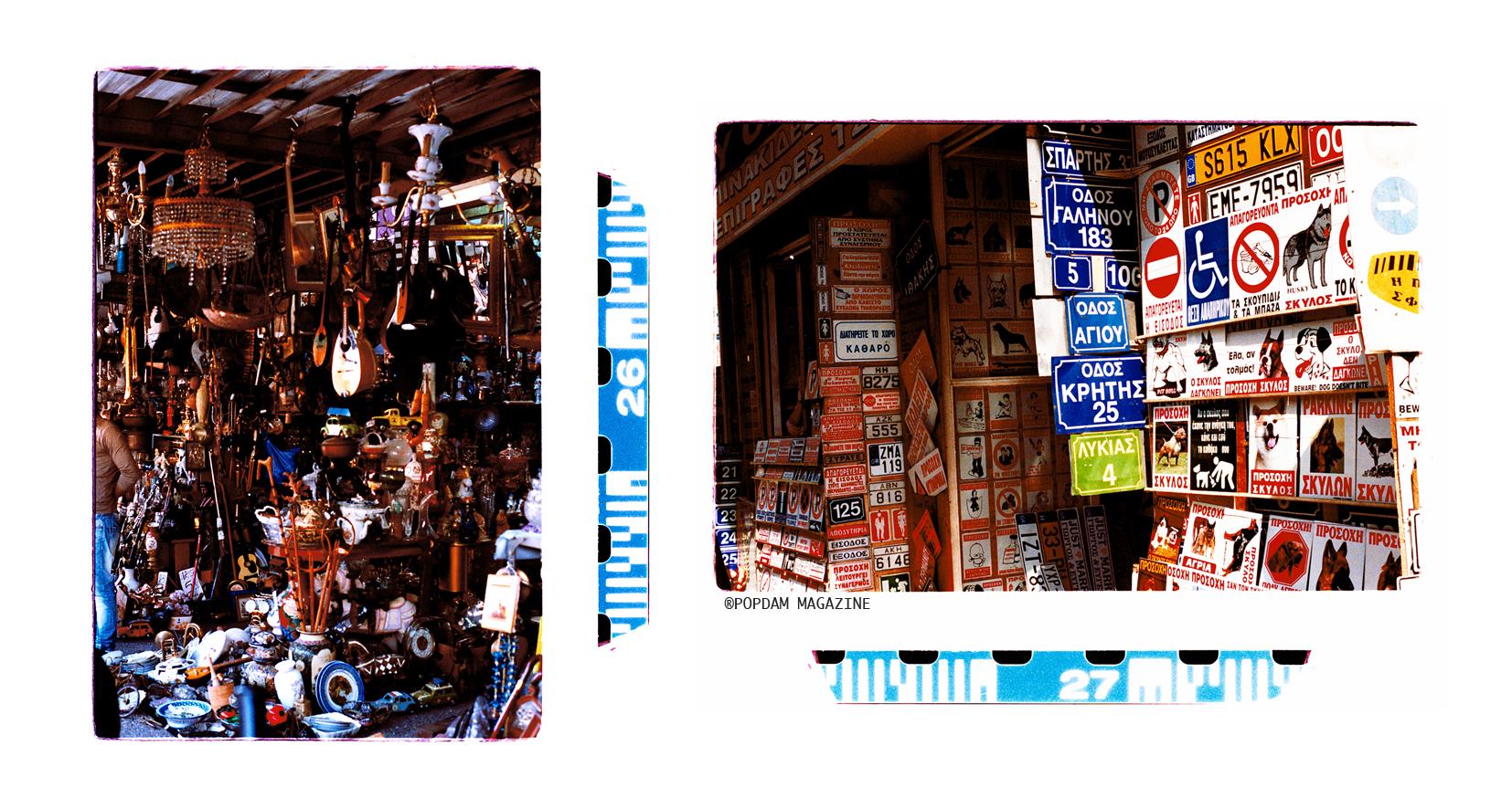 market-05.jpg