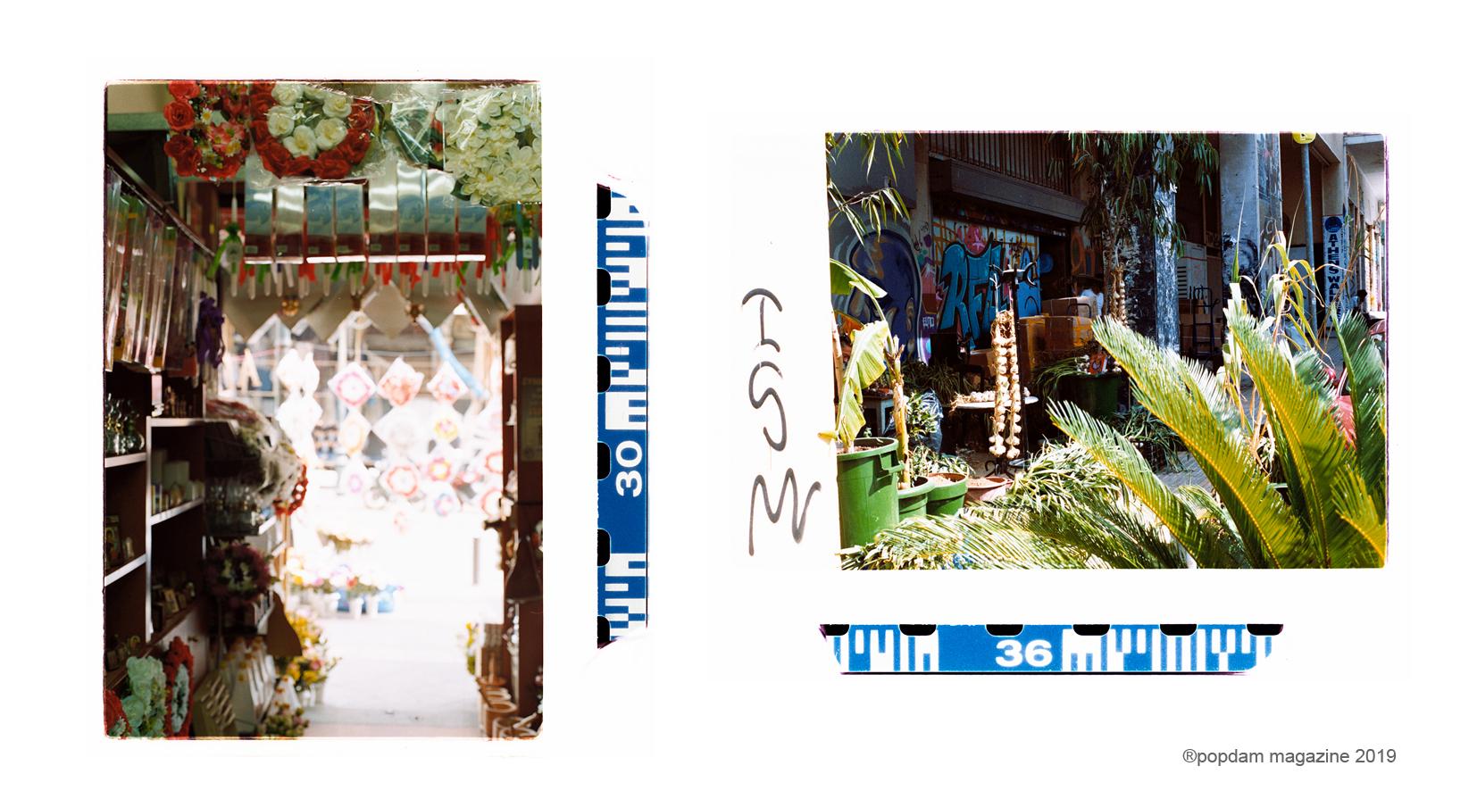 market-08.jpg