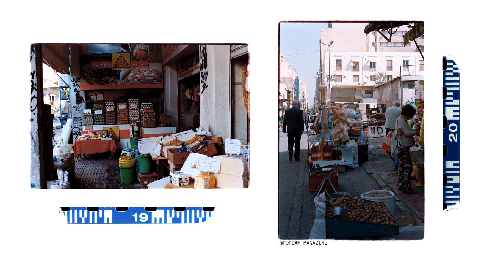 market-09.jpg