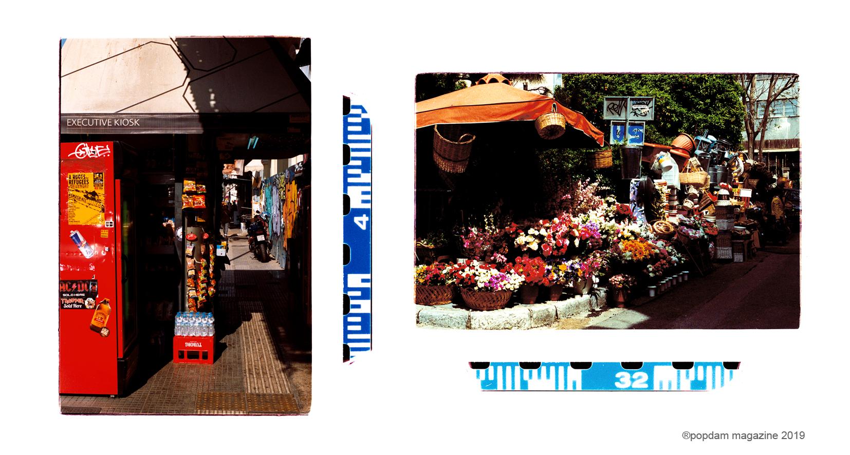 market-12.jpg
