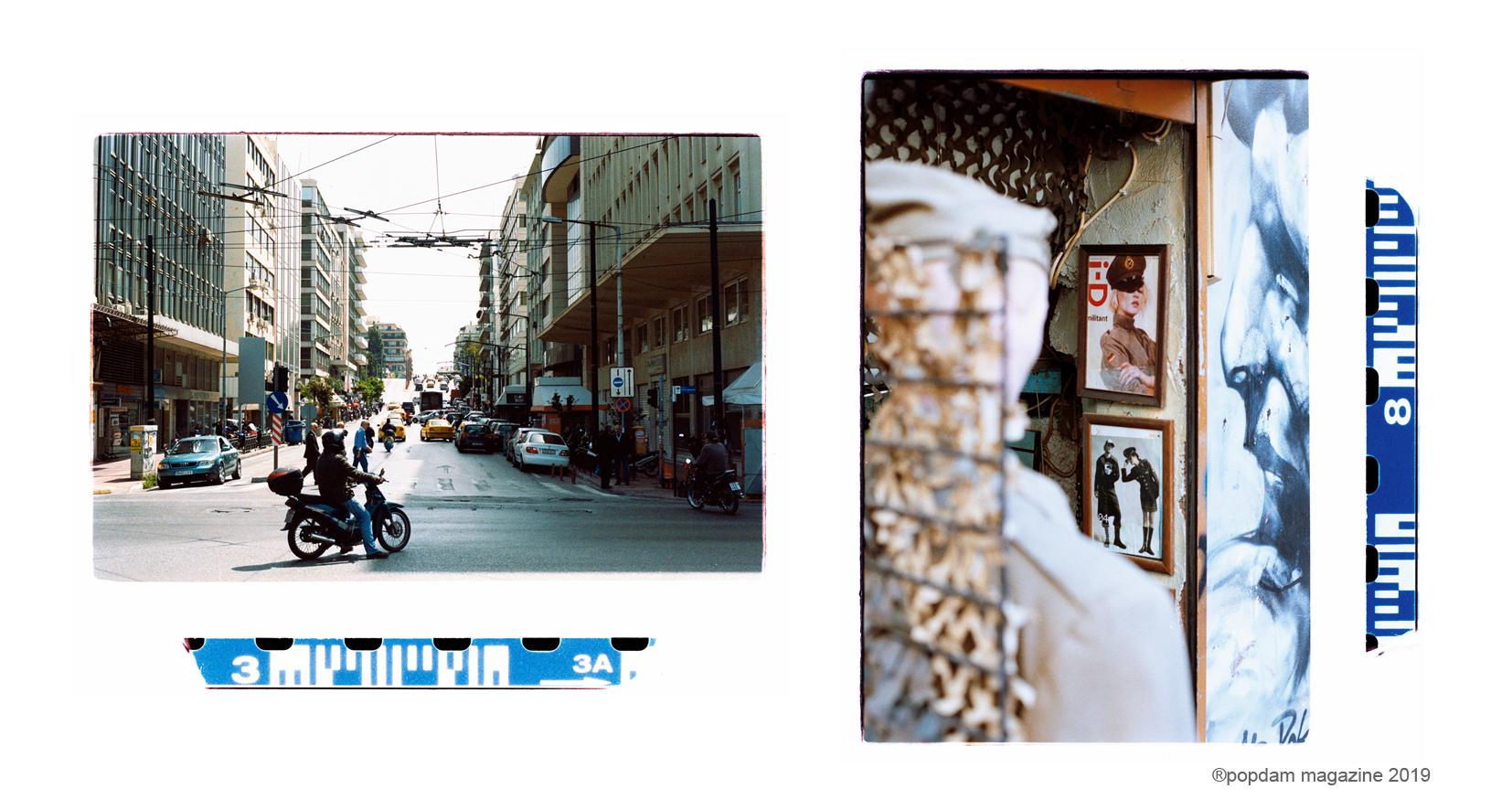 market-19A.jpg
