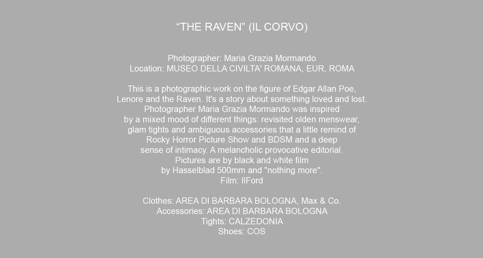 the-raven-010A.jpg