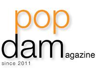 Popdam Magazine