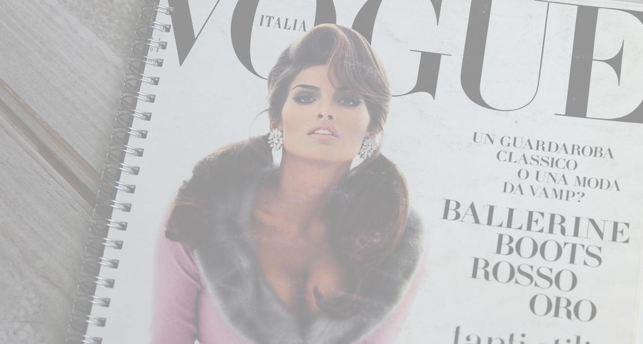 VOGUE-ITALIA-COVER.jpg
