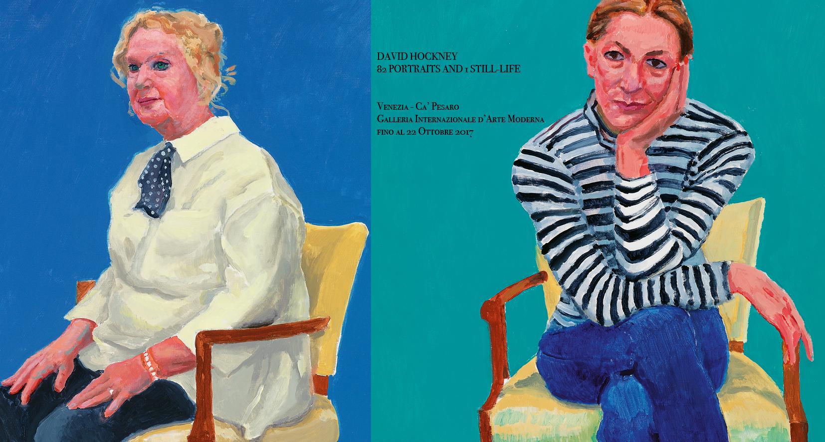 David-Hockney-cover.jpg