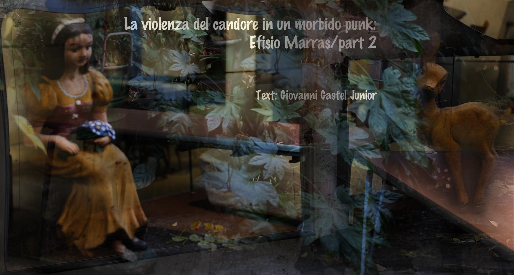 04B-EFISIO-MARRAS-Title2.jpg