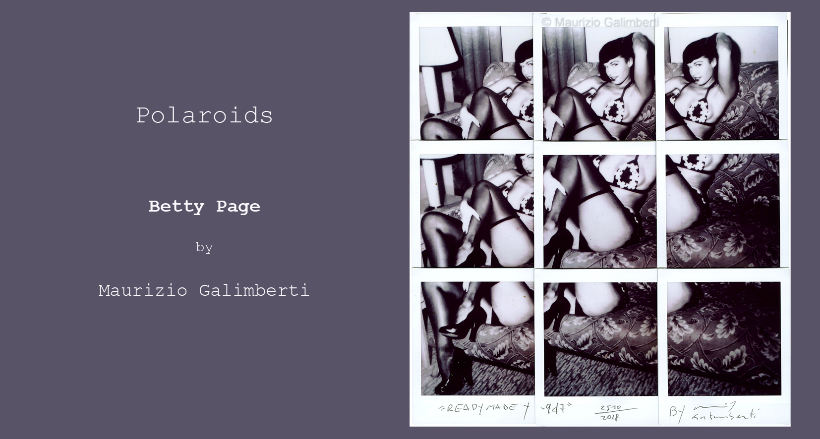 08-Title-Betty-Page-by-Galimberti.jpg