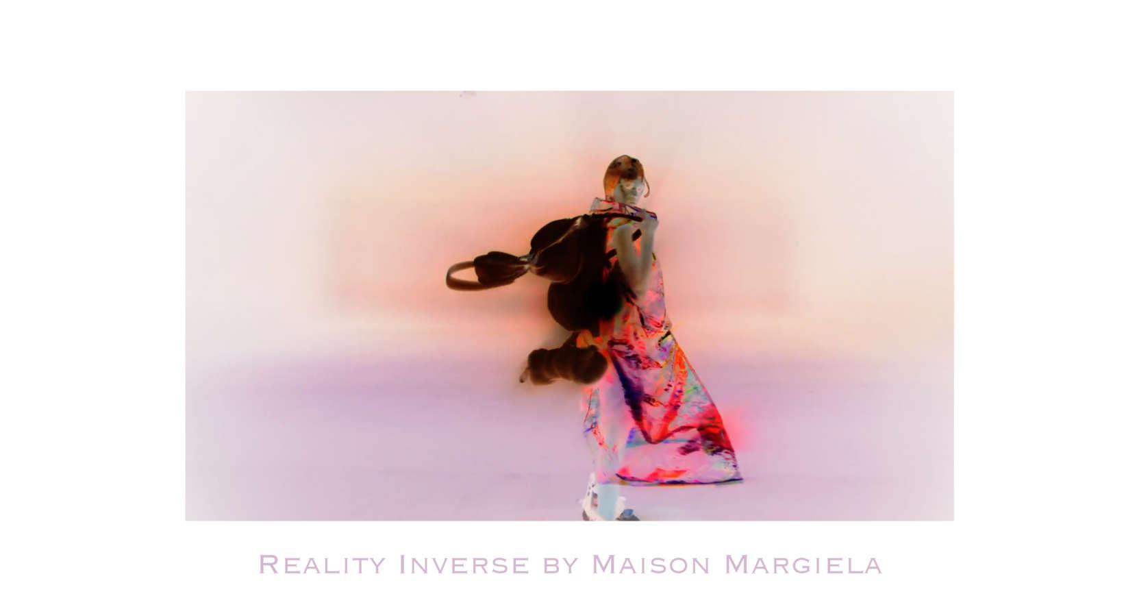 09-Maison-Margiela-title-1660x889.jpg