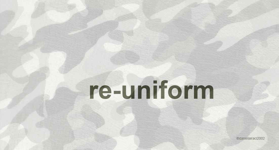 RE-UNIFORM-00A-TITLE.jpg