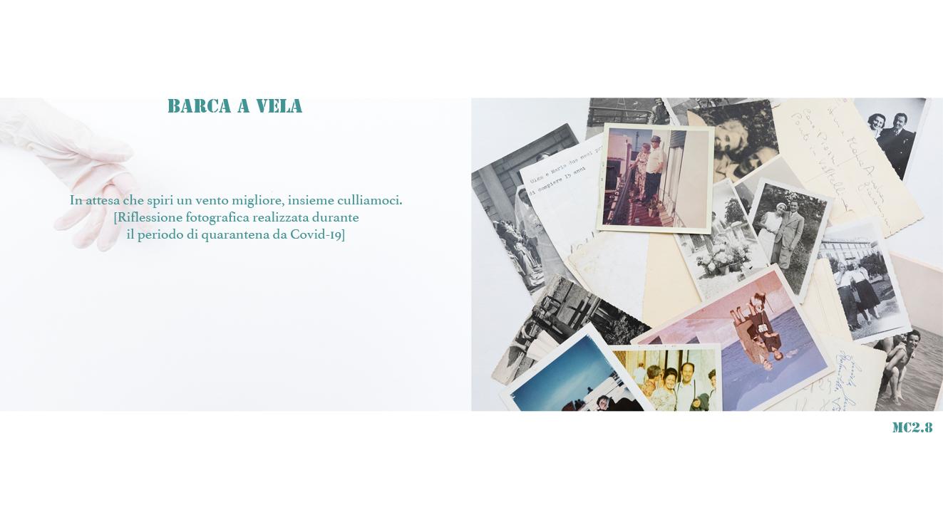 01-BARCA-VELA-MC2.8-title.jpg