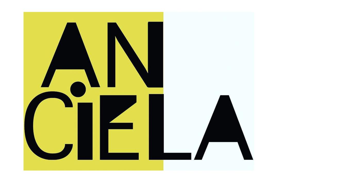 ANCIELA-00.jpg